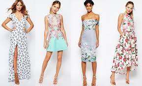 Wedding Dresses For Guests Uk Asos Wedding Guest Wish List Robyn Caitlin Uk Fashion And