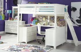full size loft bed with desk b34 in best inspiration to remodel