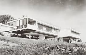 marcel breuer starkey house alworth house arch s xx