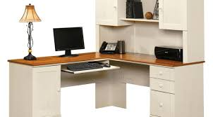 surprising photo cheap white office desk curious sit to stand desk