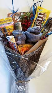best 25 fishing gift baskets ideas on pinterest themed gift