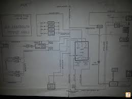 wiring diagram caravan zig unit gandul 45 77 79 119