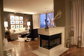 gas fireplace glass doors open or closed natural replacement
