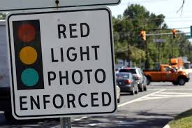 does a red light ticket affect insurance i was just given a red light camera violation video evidence that