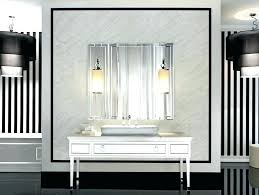 round makeup mirror with lights wall mirrors led wall mirror round led wall mirror led wall