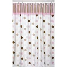 Zebra Shower Curtain by Brown Zebra Print Curtains Others Beautiful Home Design