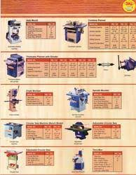 Woodworking Machinery In Ahmedabad by Wood Processing Machine In Ahmedabad Gujarat Wood Machine