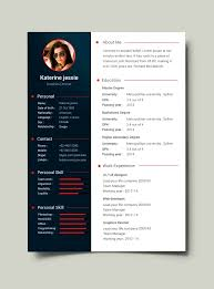 online resume templates microsoft word cover letter professional resume template microsoft word 2010 cover letter resume templates microsoft office and resume ed c b d dcprofessional resume template microsoft word 2010
