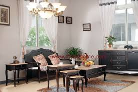 Shabby Chic Living Room Furniture Simple 14 French Provincial Living Room Furniture On French
