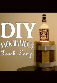 lamps touch lamp wonderful touch activated lamp swingy faux