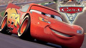 cars 3 film izle cars 3 disney wiki fandom powered by wikia