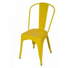 tolix metal stacking chairs at low wholesale prices event seating