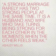wedding quotes or poems inspirational marriage quotes also marriage quote 73 with wedding
