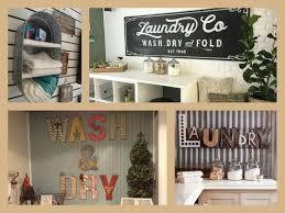 Laundry Room Laundry Decorations Inspirations Laundry Area