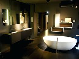 designing a bathroom bathroom lighting design ideas tradeglobal