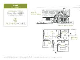100 timber house floor plans timber frame homes and floor