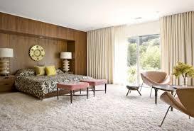 excellent mid century modern home interiors design decorating