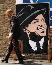 speed painter paints singer www streets united com uk speed
