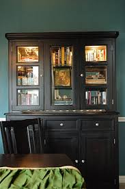how to display china in a cabinet your china cabinet doesn t have to hold china book shelves china