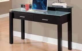 Unique Computer Desks Living Room Appealing Admirable Unique Computer Desks Furniture