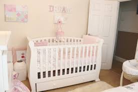 Newborn Baby Room Decorating Ideas by Bedroom Baby Nursery Ideas On A Budget Baby Nursery Room