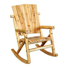 Western Style Patio Furniture Rustic Patio Furniture U0026 Outdoor Furniture Houzz