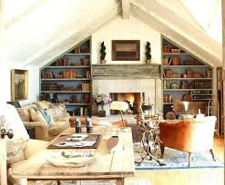 lodge style home decor cabin style decor idea doing it in style decorating that vacation