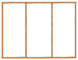 free tri fold brochure templates blank printables selimtd