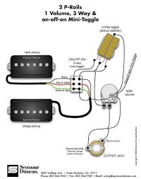 schecter t1 wiring diagrams schecter wiring diagrams