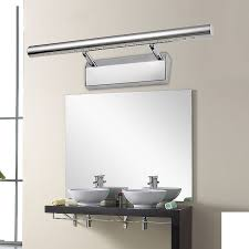 Modern Bathroom Wall Lights Led Sconce Mirror Light Modern Bathroom Wall L Bathroom Ls