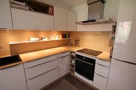 weiße küche mit holz küche eiche weiß küche küche eiche eiche und