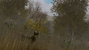 challenge ps3 whitetail challenge ps3 playstation