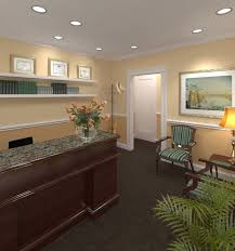 interior how to decorate a law office design minimalist law