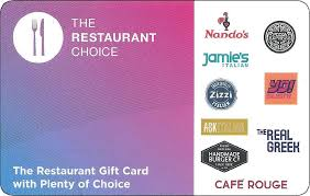 pizza express printable gift vouchers thegiftcardcentre co uk nandos gift card