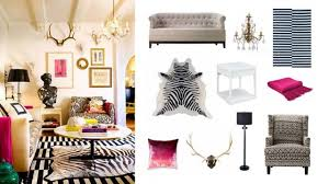 10 home decor trends to watch for in 2015 the accent