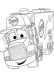 coloring pages disney cars 2 free android coloring coloring