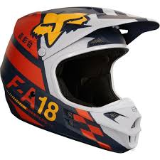 youth motocross helmet shop great deals on mx helmets goggles u0026 apparel buy motocross gear