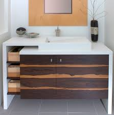 Cement Bathroom Vanity Top Customcretewerks