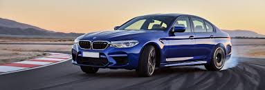 bmw 5 series dashboard 2018 bmw m5 price specs and release date carwow