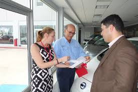 nissan finance dealer payoff nissan proves you have to be crazy to buy an ev rather than lease