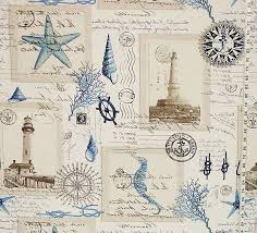 164 best nautical beach image and paper images on pinterest