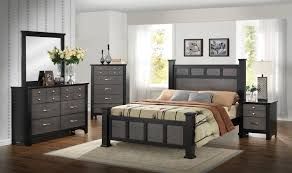 Cheap Full Size Bedroom Sets Bedroom Design Amazing Crown Mark Bed Full Size Bed Frame