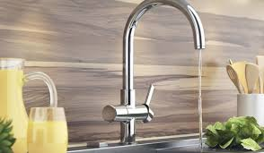 kitchen collection locations amazing faucet stores gallery bathtub ideas internsi