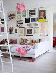 wall gallery ideas tips and ideas for creating a beautiful wall art gallery