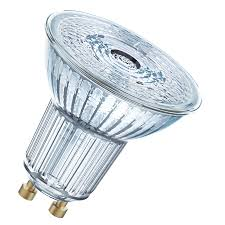 philips under cabinet lighting shop led light bulbs lighting robert dyas