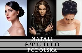 Hochsteckfrisurenen Kurs by Professioneller Makeup Und Hairstyling Kurse In München