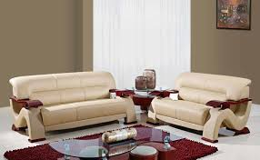 violetta u2033 capp bonded leather sofa set 3pc sofa loveseat