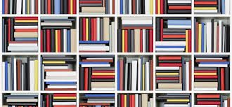 the 100 best business books of 2015 inc com