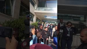 lidl siege social mouvement de grève devant le siège social lidl val de marne