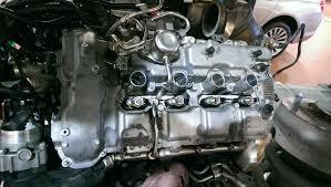 bmw n63 bmw virtuoso n63 high pressure fuel recall